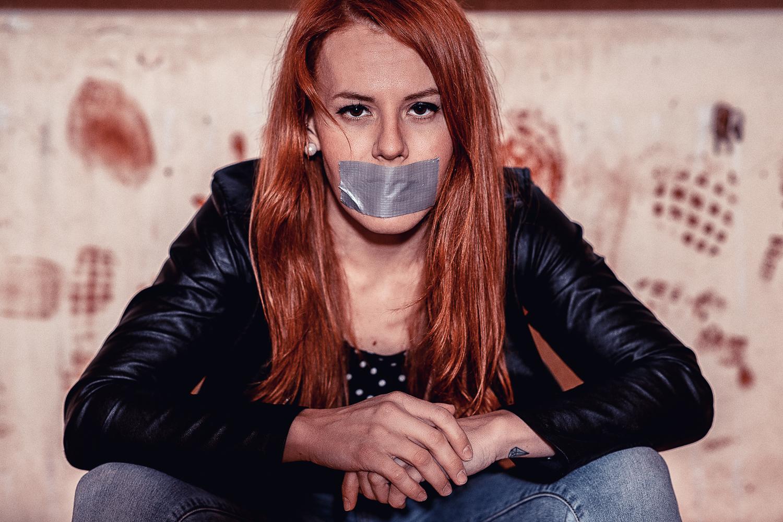 Anna Sara (Cover)