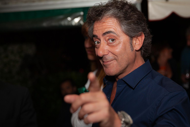 Riccardo #01