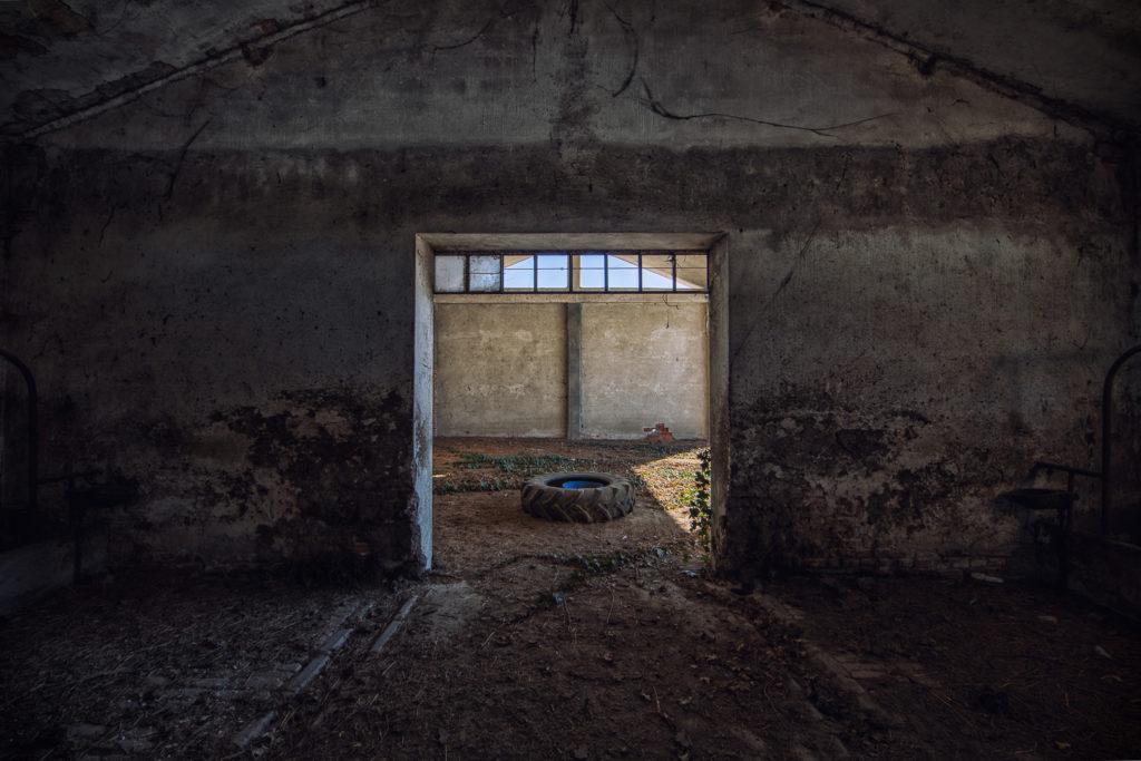 Cascina Borgo Crociera #03