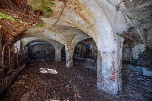Cascina Borgo Crociera #06