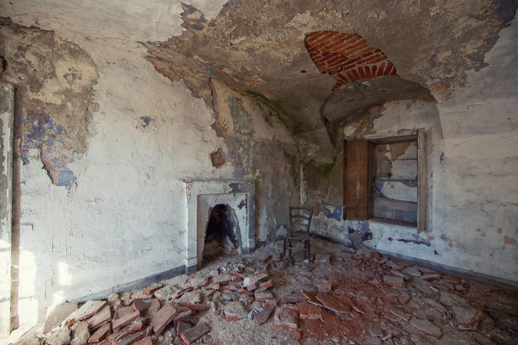 Cascina Borgo Crociera #15
