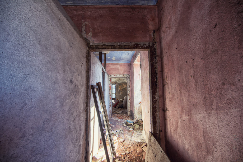 Cascina Borgo Crociera #16