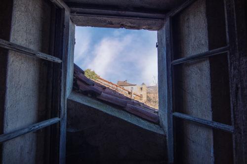 Cascina Borgo Crociera #18