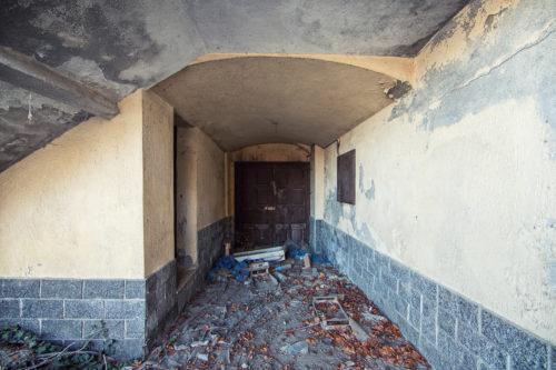 Cascina Borgo Crociera #24