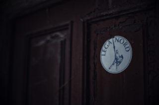 Cascina Borgo Crociera #34