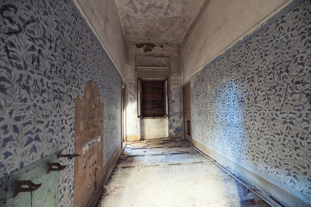 Grand Hotel Miramonti #09