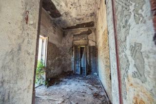 Grand Hotel Miramonti #11