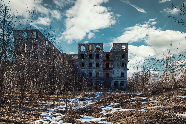 Grand Hotel Miramonti #18