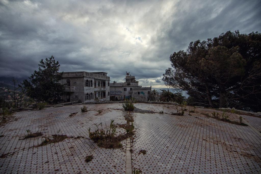 Puerta del Sol #31