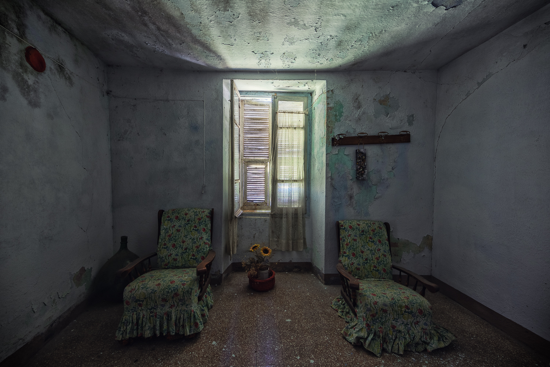 Cascina San Giovanni #04