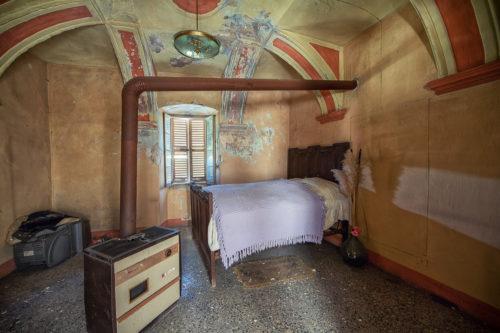 Cascina San Giovanni #05