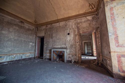 Castello del Drosso #10