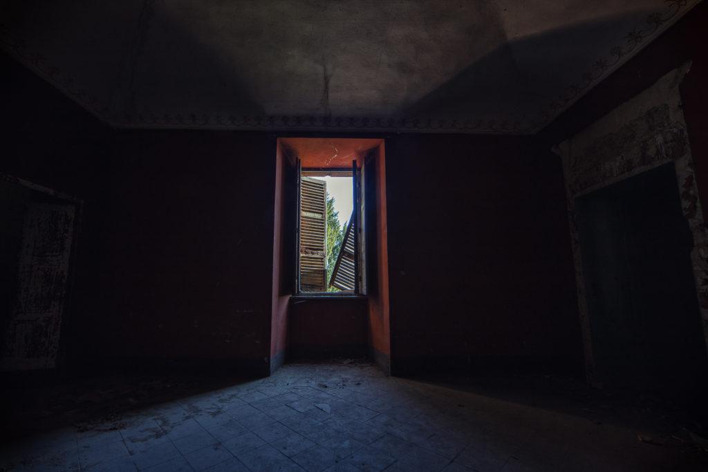 Castello del Drosso #11
