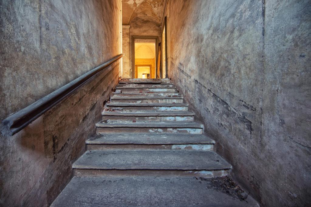 Castello del Drosso #14