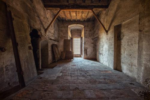 Castello del Drosso #15