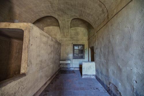 Castello del Drosso #24
