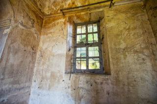Castello del Drosso #27