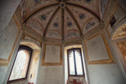 Castello di San Giorgio #10