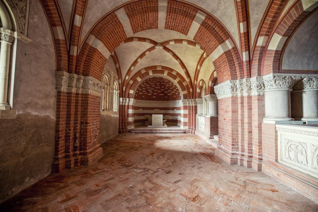 Castello di San Giorgio #12