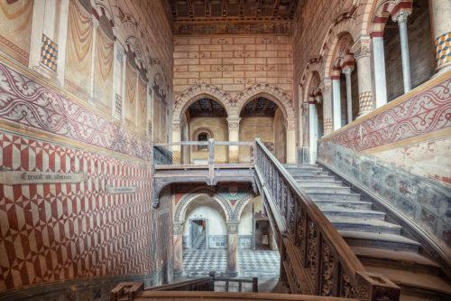 Castello di San Giorgio #16