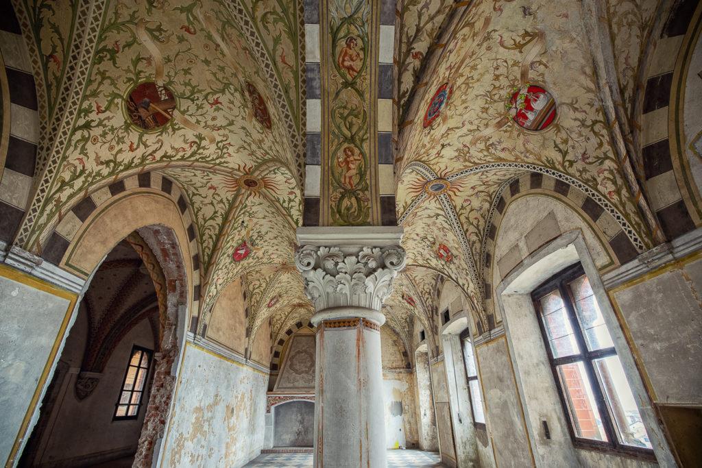 Castello di San Giorgio #18
