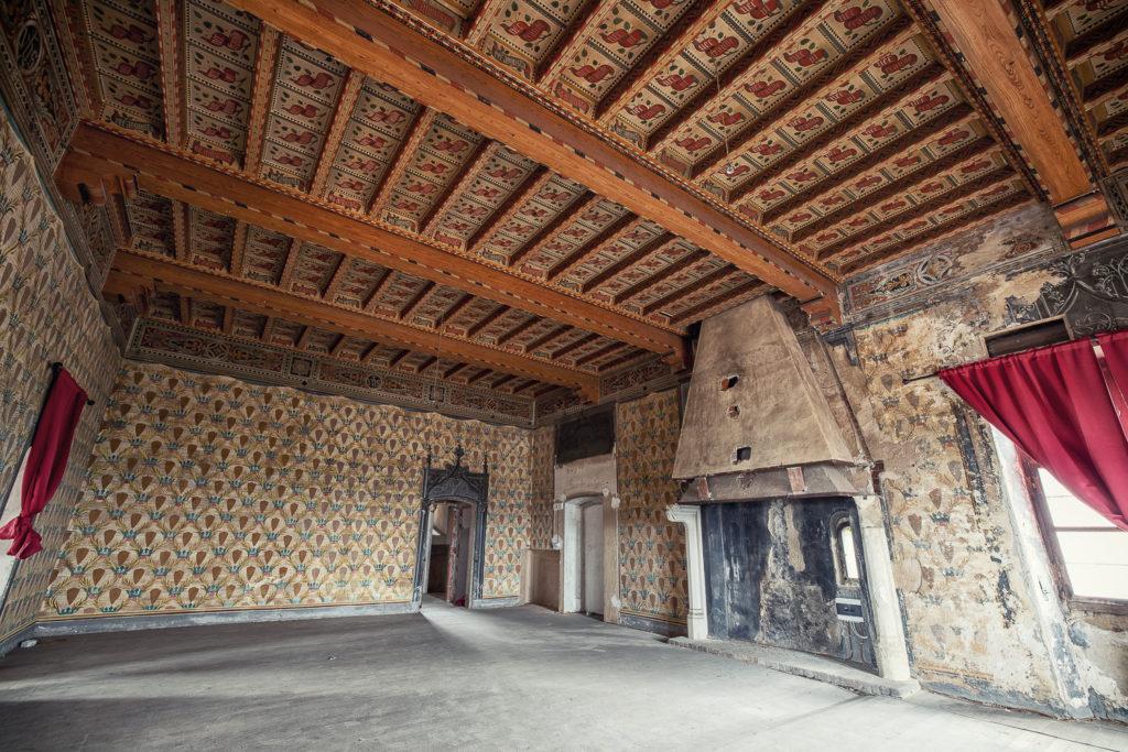 Castello di San Giorgio #19