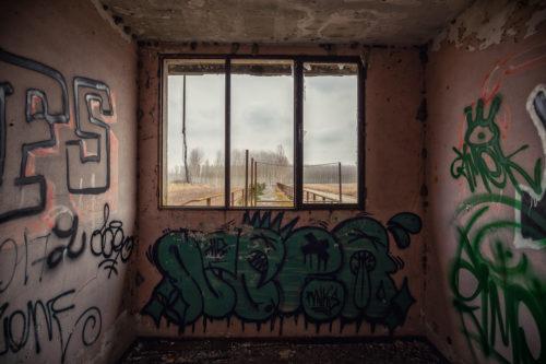 Circuito Morano sul Po #06