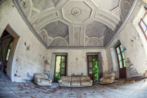 Villa Lupi #06