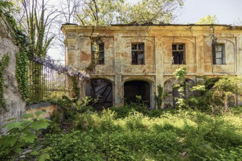 Villa Lupi #11