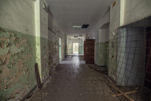 Villa Zanelli #14
