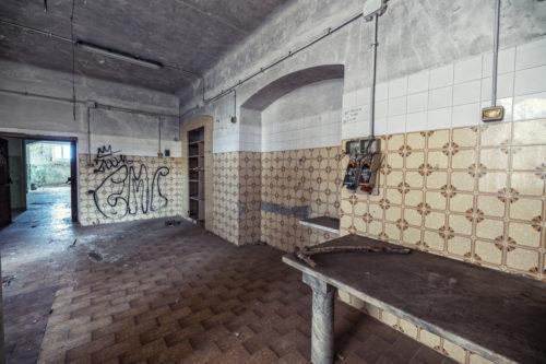 Villa Zanelli #19