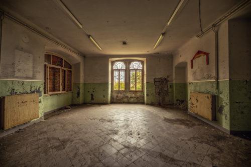 Villa Zanelli #25