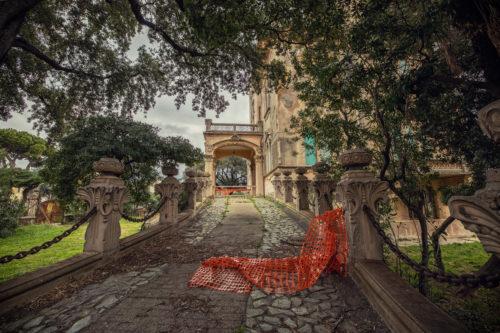 Villa Zanelli #29
