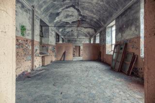 Asylum of R. /04