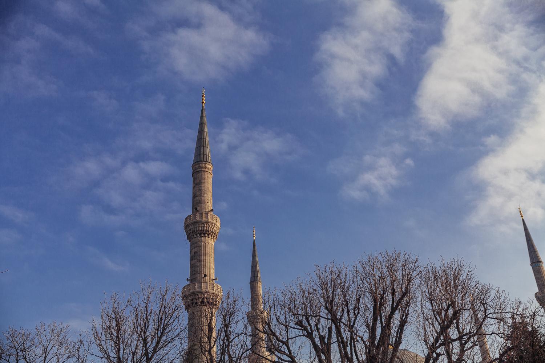 Istanbul /R /02