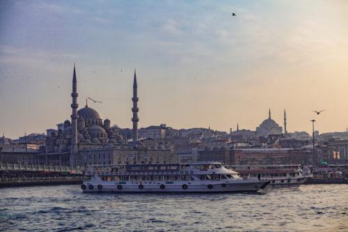 Istanbul /R /03