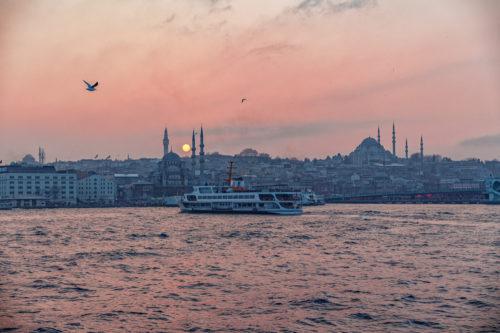 Istanbul /R /05