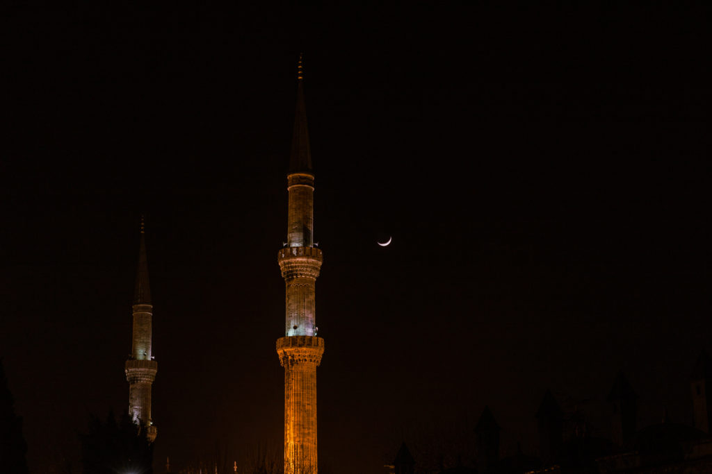 Istanbul /R /06
