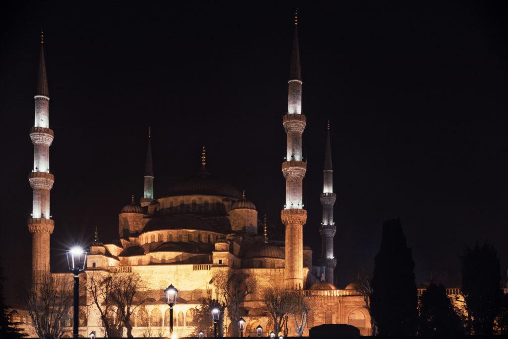 Istanbul /R /07
