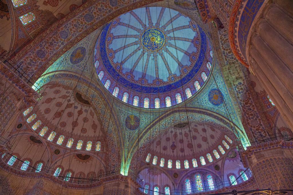 Istanbul /R /08