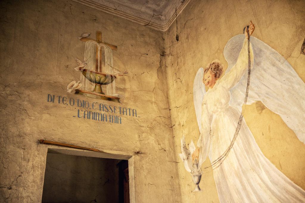Orfanotrofio San Giuseppe /04