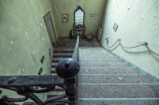 Palazzo d'oro /01