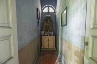 Palazzo d'oro /04