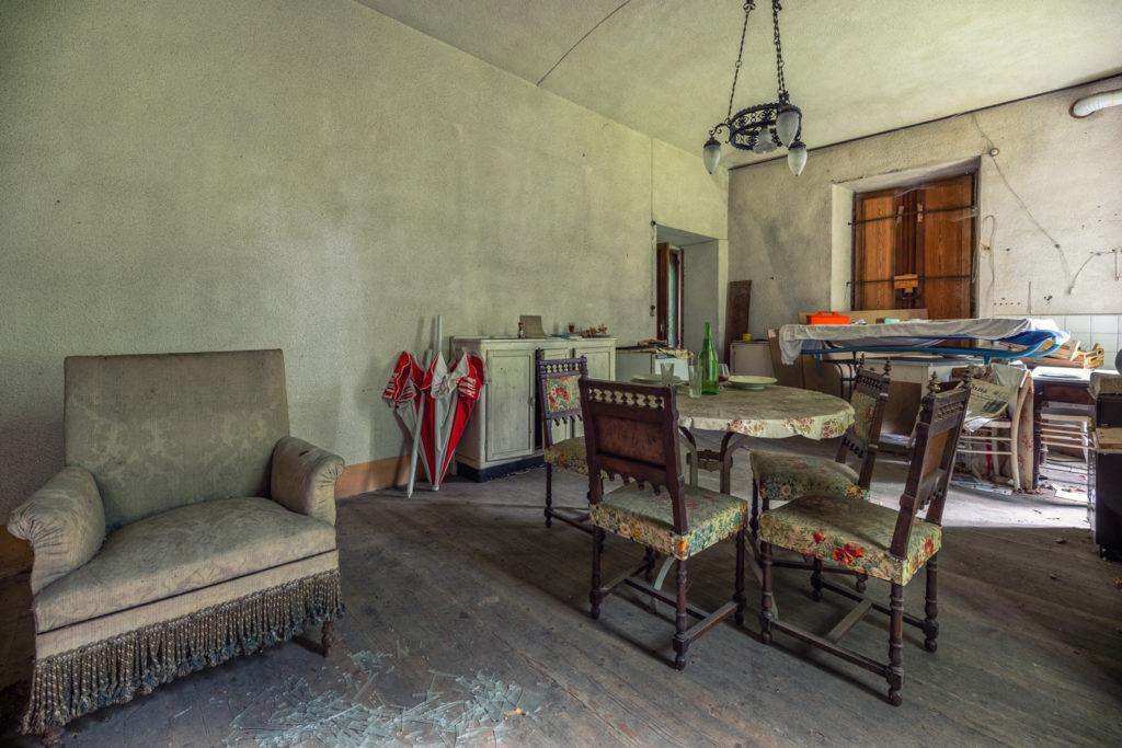 Villa dello Stilista /04