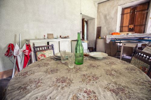 Villa dello Stilista /05