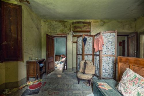 Villa dello Stilista /14