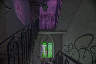 Villa dello Stilista /23