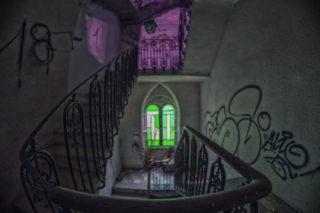 Villa dello Stilista /24