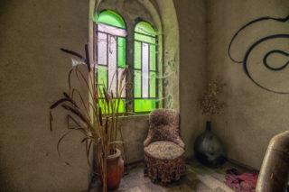 Villa dello Stilista /25