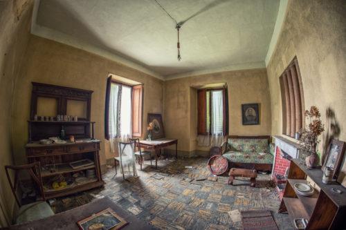 Villa dello Stilista /29